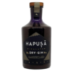 Hapusa Himalaya