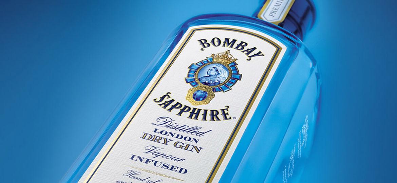 Blog Bombay