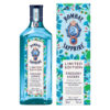 Bombay Limited Edition