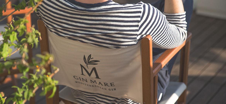 Blog Gin Mare