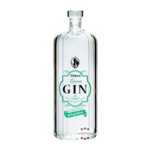 Löwen Green Gin