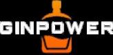 GINPOWER.de